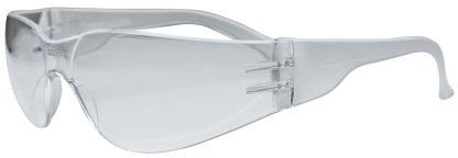 QTECH SAFETY GLASSES