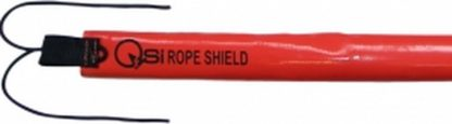 PVC Rope Shield Edge Protector - 450mm
