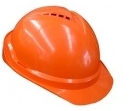 Hard Hats and Helmets