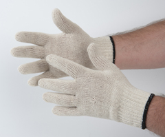 Gloves-Material Handling Tools