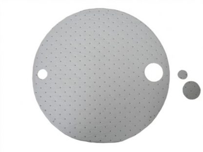 Oil Drum Top Pad