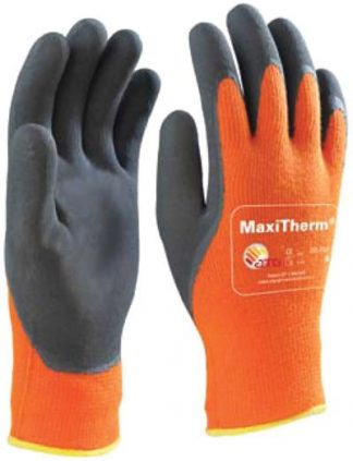MaxiTherm Cold Temperature Work Glove