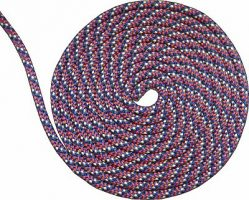 Rope 8mm Kernmantle Prussic