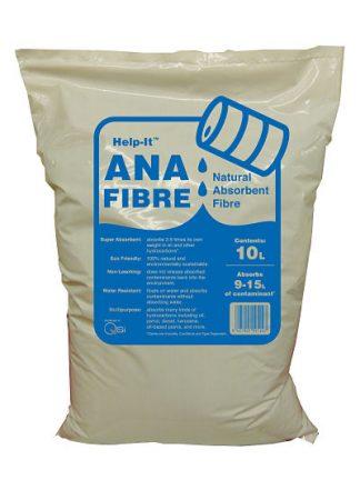 Absorbent Fibre 3kg