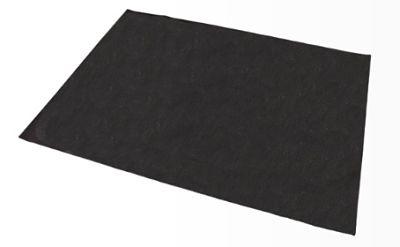 Spill Block Drain Mat