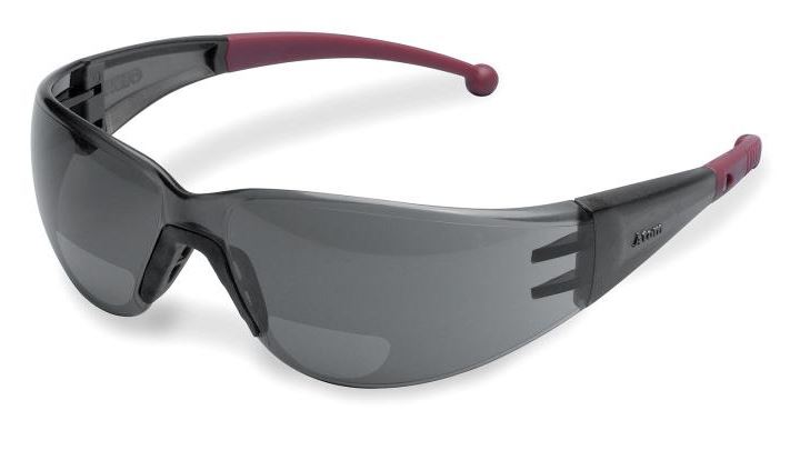 Buy Bifocal Glasses Online