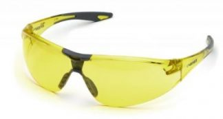 Elvex Avion Safety Glasses