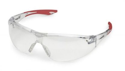 Safety Glasses, Elvex Avion