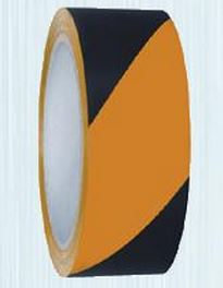 Adhesive Hazard Warning Tape