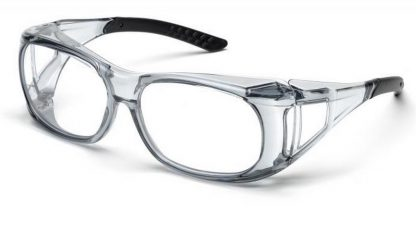 Safety Glasses - Elvex Spectacle Overglasses