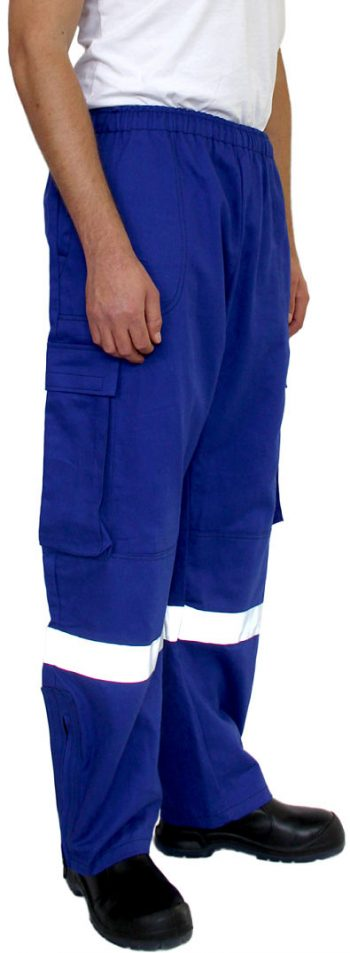 Banwear Arc Protection Trouser