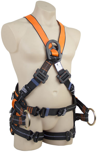 p 2962 LiveWire Harness_opt safety harness full body harnesses for sale at great prices live wire safety harness hunting at alyssarenee.co