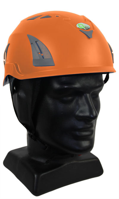 Helmet Mountaineering Standard, To Protect From Multiple ...