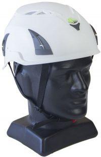 Helmet Mountaineering Standard
