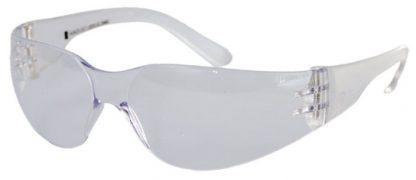 QTECH Kids Safety Glasses