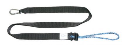 Tool Lanyard Tool Attachment