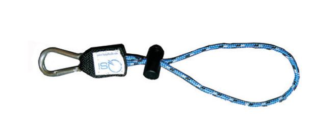 Tool Attachment For Lanyard 22cm
