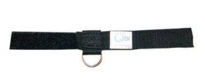 Wrist Strap With Velcro 19cm
