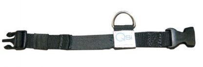 Wrist Strap Elasticated 19cm