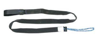 Wrist Strap Choke with Tool Lanyard 100cm