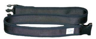 Tool Kit Black Belt
