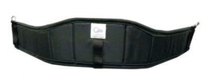 Tool Kit Belt Pad