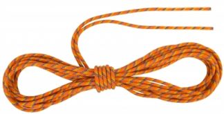 Customised Rope, height safety rope