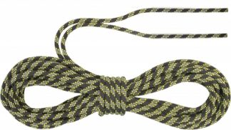Kernmantle Rope 12mm