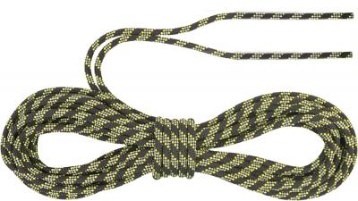 Kernmantle Rope 12mm