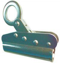 Rope Grab Steel