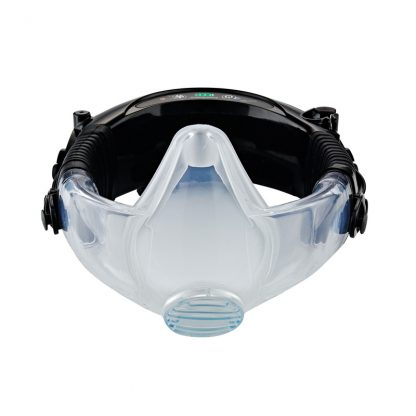 CleanSpace2 Powered Respirator