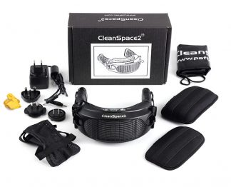 CleanSpace2 Pack