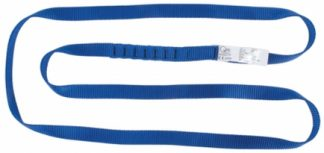 20mm Webbing Endless Round Sling