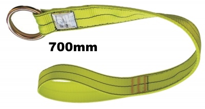 Material Handling strap