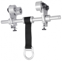 Rolling Beam Trolley Anchor