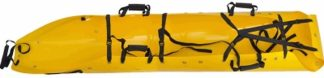 Rescue Recovery Stretcher