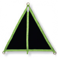 Evacuation Rescue Triangle