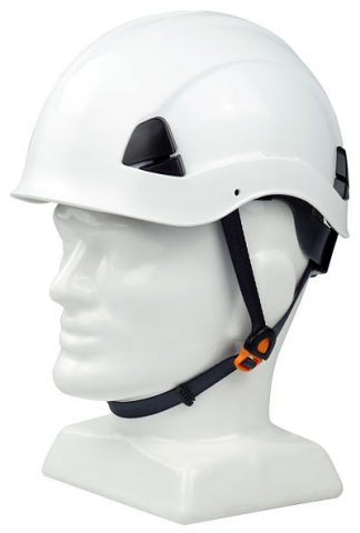 QTECH TROOPER Helmet