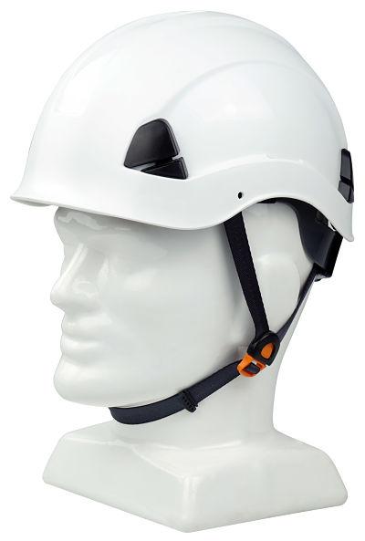 QTECH TROOPER Helmet