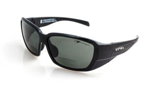 Bifocal Sun Glasses