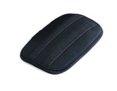 Cleanspace2 Neck Pads