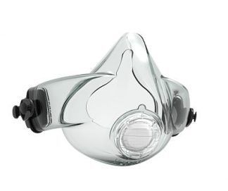 Cleanspace2 Half Masks