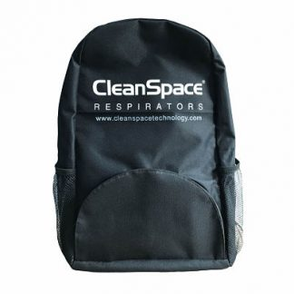 Cleanspace Backpack