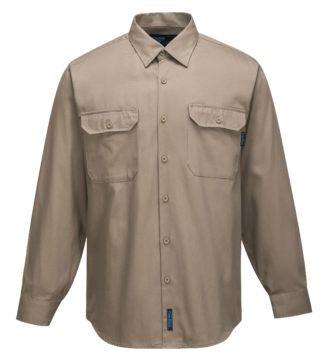 Adelaide Shirt