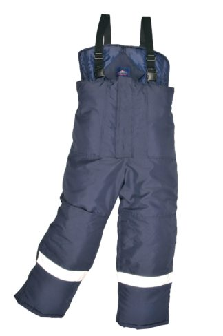 Coldstore Trousers