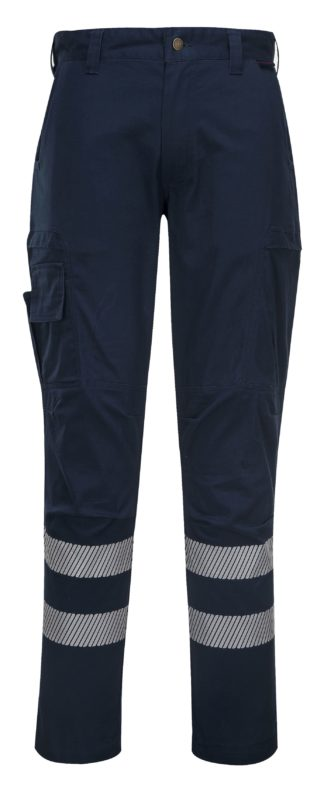 PW3 Work Stretch Pants