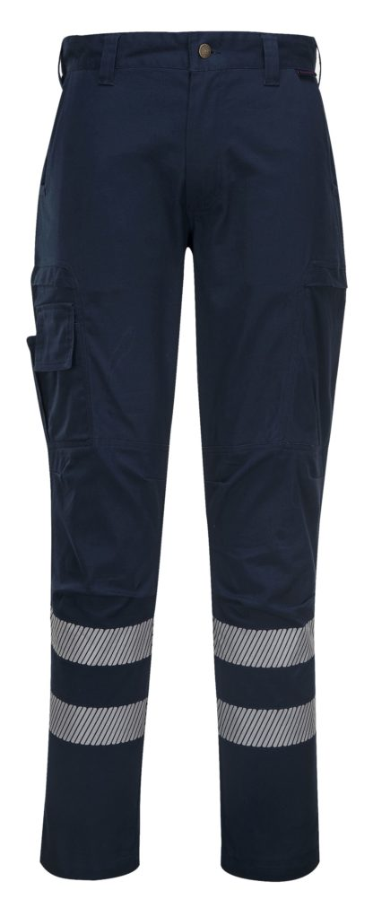 PW3 Work Stretch Pants