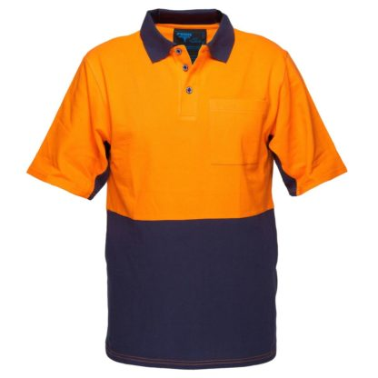 Polo Shirt Day Only