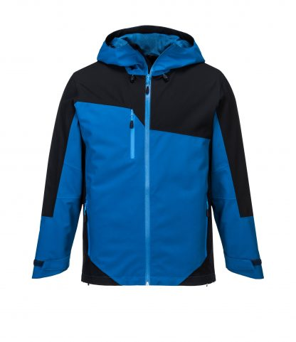 PORTWEST X3 TWO-TONED JACKET