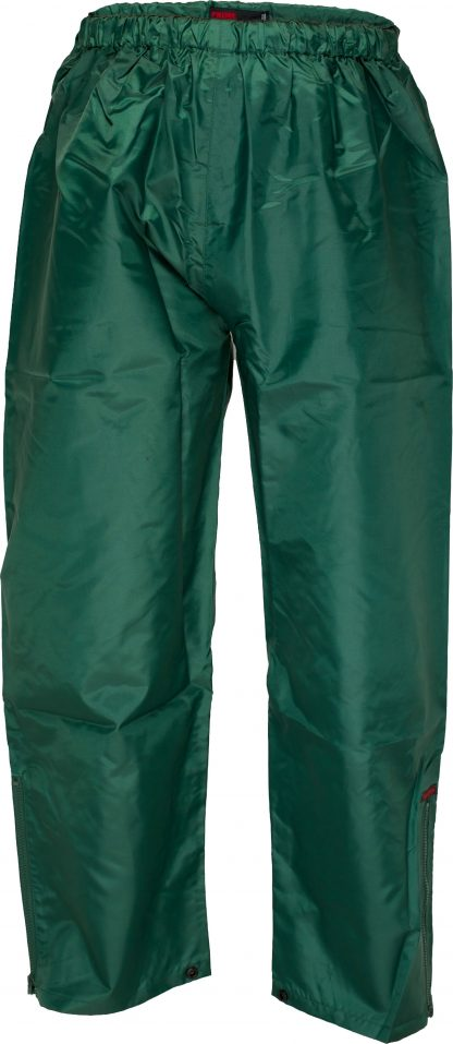 PRIME MOVER WET WEATHER PANTS